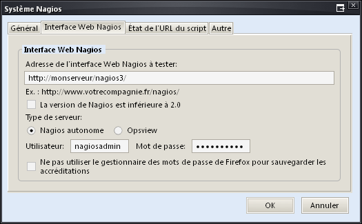 nagios-checker-config-2