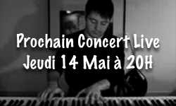 prochain-concert-piano-solo