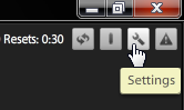 tweetdeck-settings-button