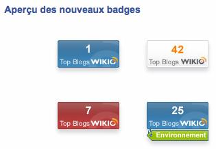wikio-nouveau-badges