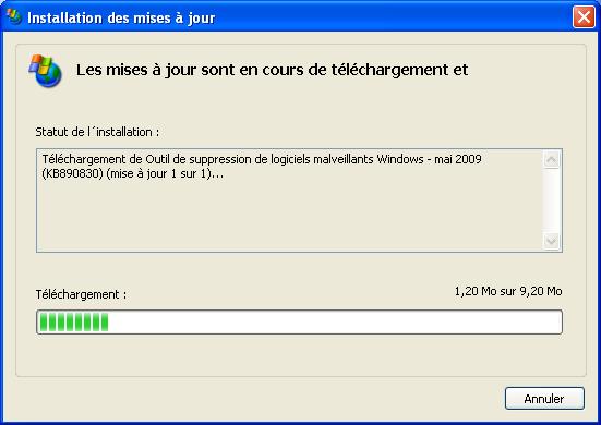 wuauclt-mise-a-jour-windows-xp