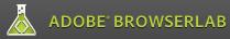 adobe-browserlab