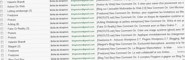 boite-email-saturee