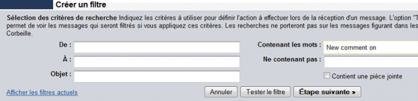 creer-filtre-notification-detection