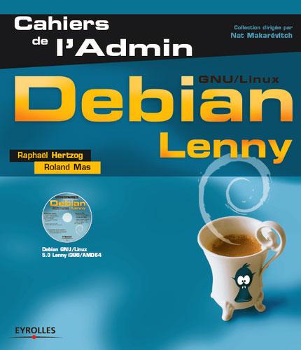 debian-lenny