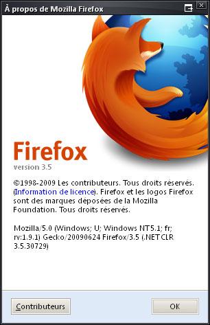 telecharger-firefox-35