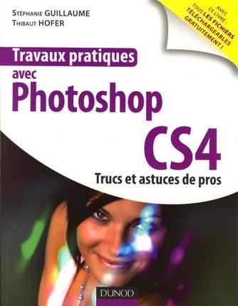 travaux-pratiques-cs4-pros