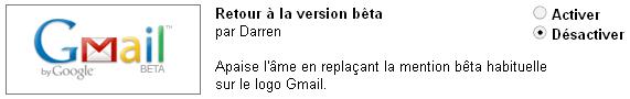 activer-beta-gmail