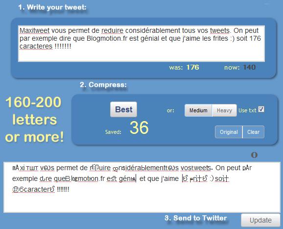 compresser-tweet