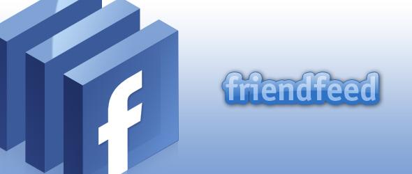 facebook-buy-friendfeed