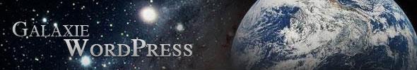 galaxie-wordpress
