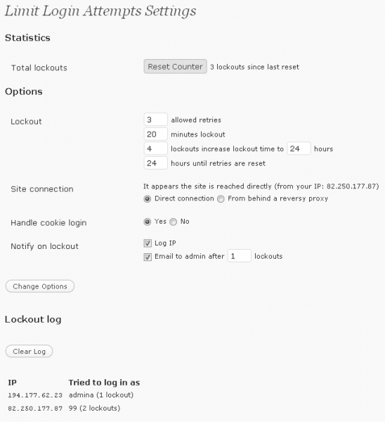 limit-login-attempts-settings