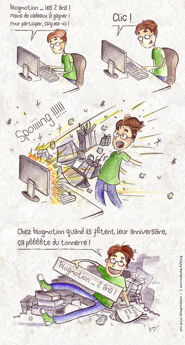 merci-blogmotion