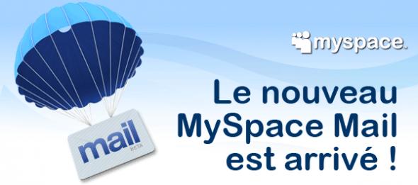 myspace-mail
