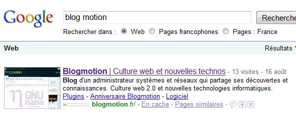 gg-blog-motion
