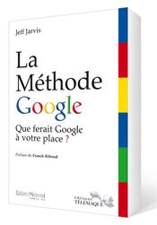 methode-google