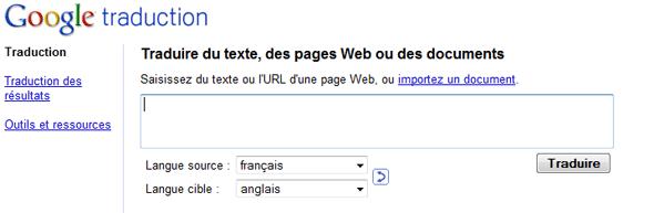 google-traduction-new-look