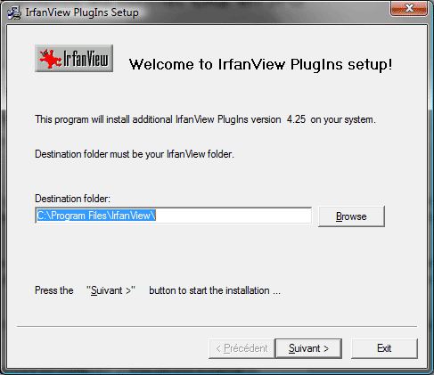irfanview-plugins