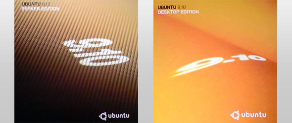 ubuntu-boitier