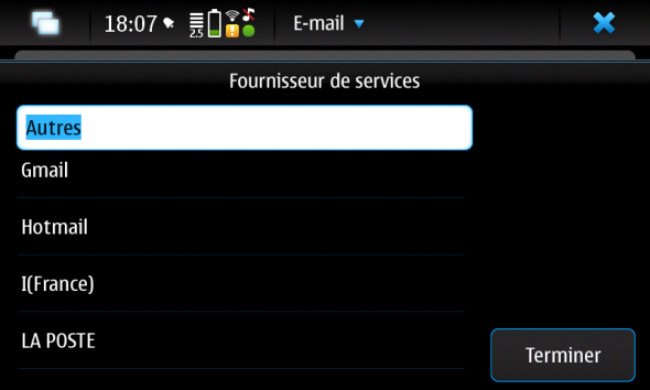 config-email-n900