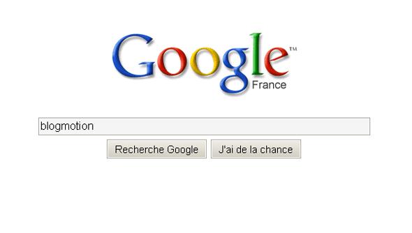 google-pure