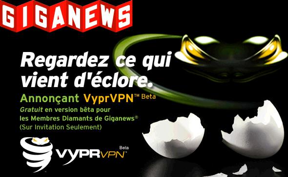 vyprpvn-banner