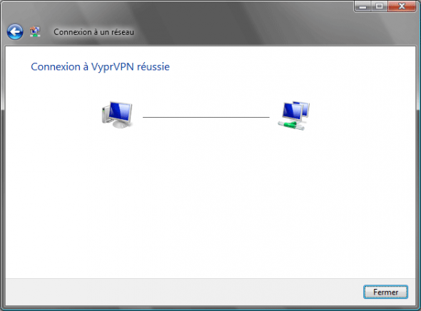 vyprpvn-config-5