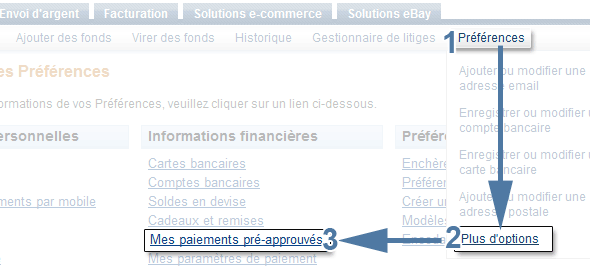 Zoosk Rencontres commerciales