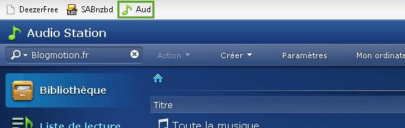 audio_station