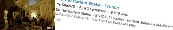 youtube-harlem-shake
