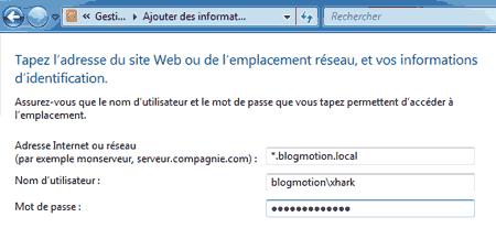 ajouter_entree_gestionnaire_identification