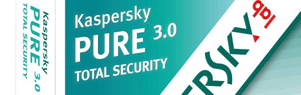 kaspersky-pure-3.0