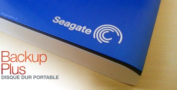 seagate_backup_plus_500go