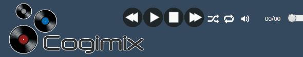 cogimix