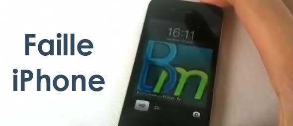 faille_iphone