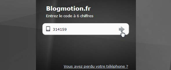 double_verification_synology
