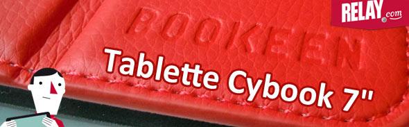 bookeen-cybook