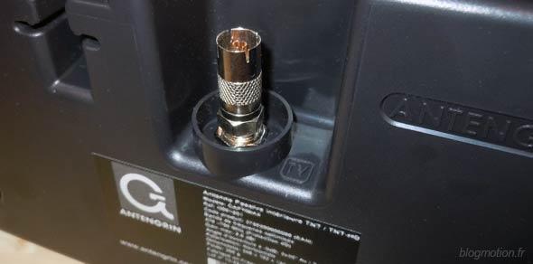 antengrin-i3001-back
