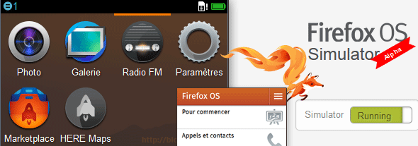 firefox-os-simuator