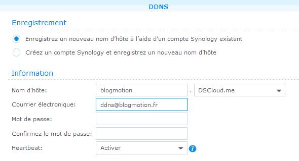 ddns-syno