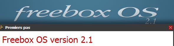 freebox-2.1