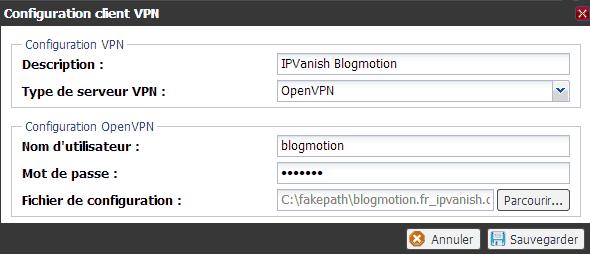 freebox-config-client