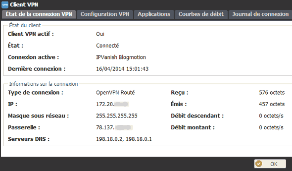 freebox-connecte