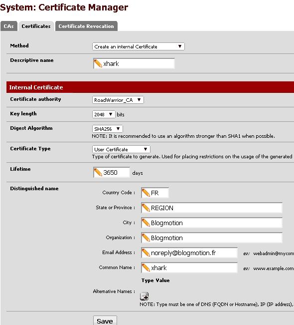 pfsense-cert-user