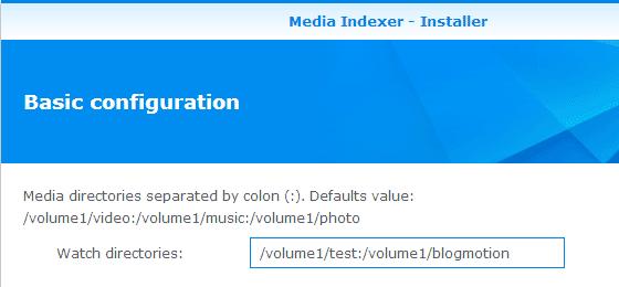 configuration-media-indexer