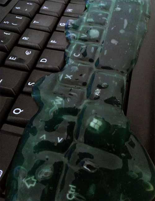 gel-nettoyant-clavier_2