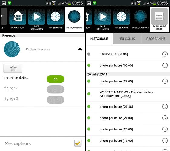 somfy-app-02