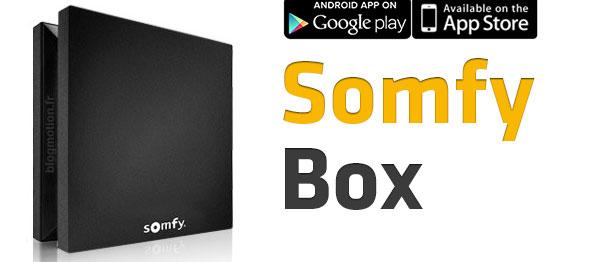 somfy-box-1