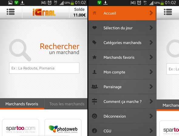 igraal-app-mobile