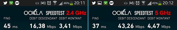 2.4G-vs5G